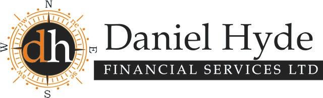 Daniel Hyde Financial Services Ltd Logo
